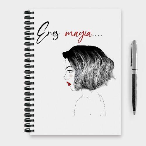 https://media2.positivos.com/143690-thickbox/libreta-espiral-eres-magia-pormispecas.jpg