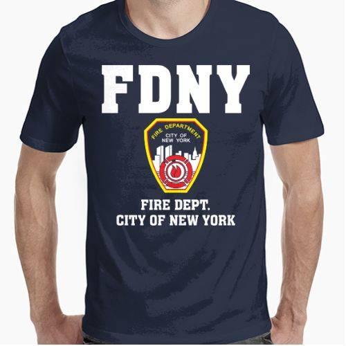 https://media3.positivos.com/143816-thickbox/fdny-fire-department-city-of-new-york-2.jpg