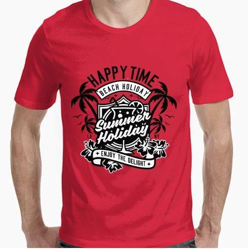 https://media3.positivos.com/144220-thickbox/holidays-camiseta-hombre.jpg