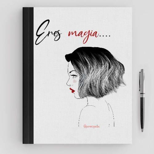 https://media3.positivos.com/144223-thickbox/libreta-a4-magia.jpg