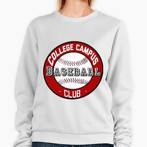 https://media1.positivos.com/144235-thickbox/sudadera-beisbol-chica.jpg