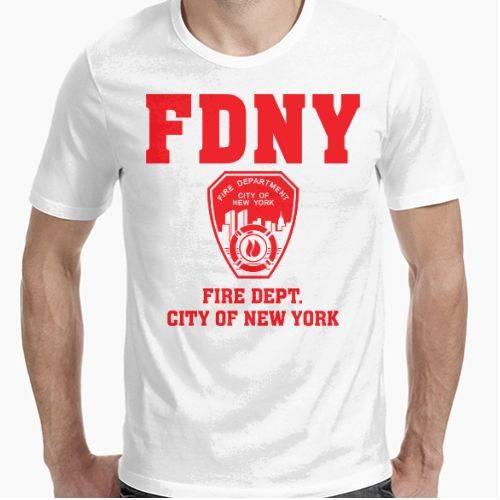 https://media2.positivos.com/144241-thickbox/fdny-fire-department-city-of-new-york-9.jpg