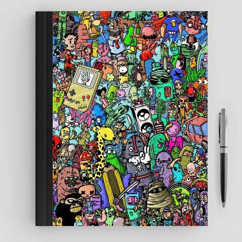 https://media1.positivos.com/144436-thickbox/cartoon-party.jpg