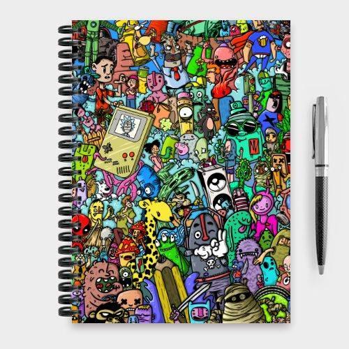 https://media1.positivos.com/144540-thickbox/cartoon-party.jpg