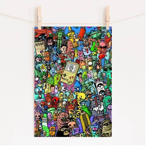 https://media1.positivos.com/144548-thickbox/cartoon-party.jpg