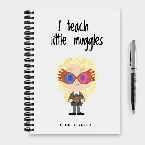 https://media1.positivos.com/144626-thickbox/i-teach-little-muggles-harry.jpg