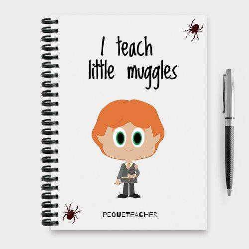 https://media3.positivos.com/144630-thickbox/i-teach-little-muggles-ron.jpg