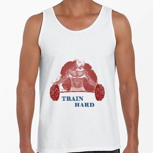 https://media3.positivos.com/144881-thickbox/train-hard.jpg