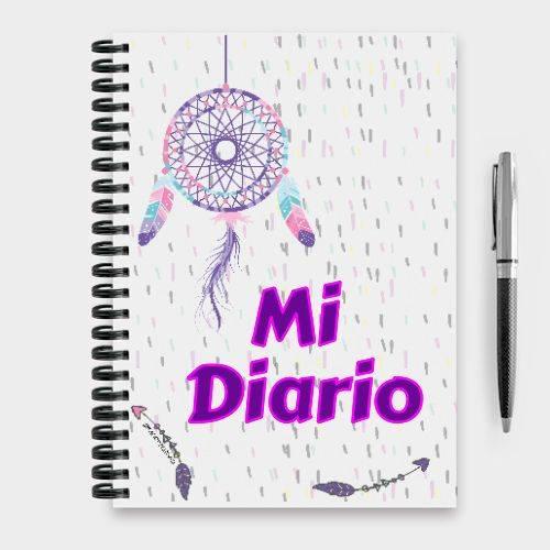https://media1.positivos.com/144943-thickbox/mi-diario-atrapasuenos.jpg