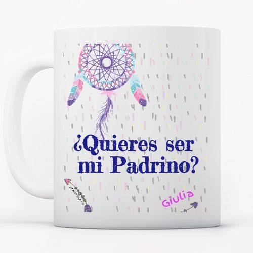 https://media2.positivos.com/145041-thickbox/taza-atrapasuenos-quieres-ser-mi-padrino.jpg