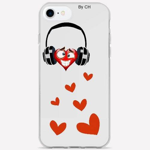 https://media2.positivos.com/145924-thickbox/carcasa-de-iphone-corazones.jpg