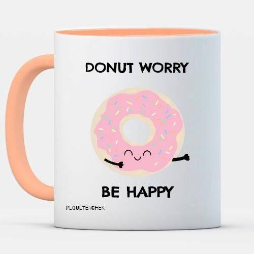https://media1.positivos.com/146159-thickbox/donutworry-taza.jpg