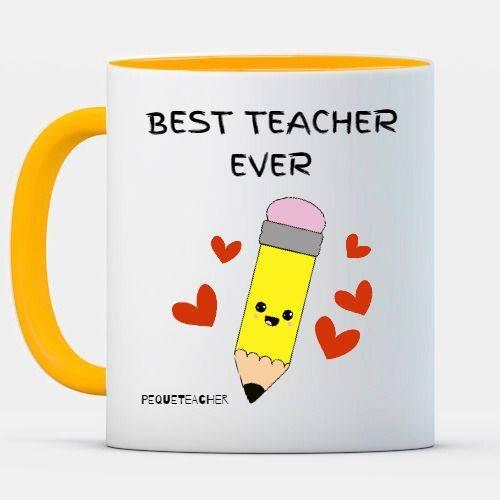 https://media2.positivos.com/146166-thickbox/best-teacher-taza.jpg