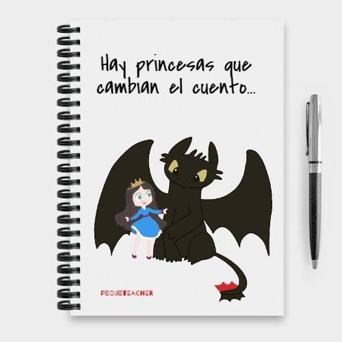 https://media3.positivos.com/146386-thickbox/princesas-cambian-cuento-cuaderno.jpg