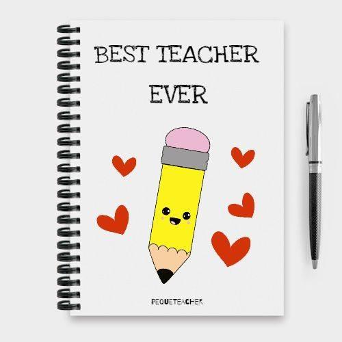 https://media2.positivos.com/146400-thickbox/best-teacher-taza.jpg