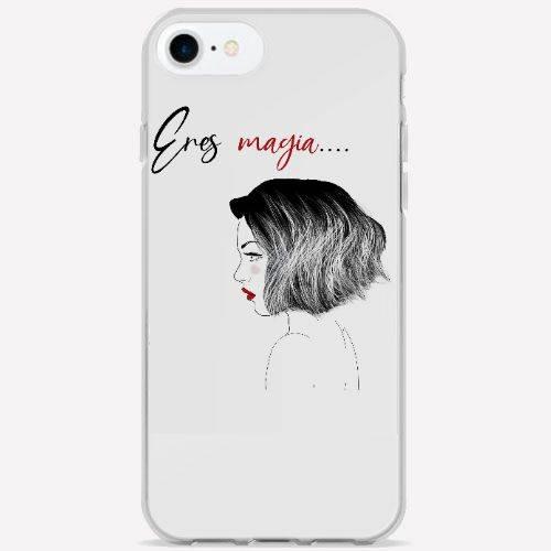 https://media1.positivos.com/146456-thickbox/funda-iphone-movil-magia.jpg