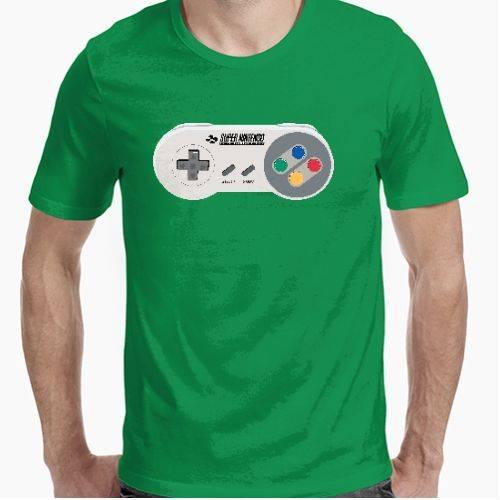 https://media2.positivos.com/147293-thickbox/super-nintendo-t-shirt.jpg