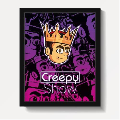 https://media3.positivos.com/147308-thickbox/cuadro-con-el-nuevo-logo-de-creepyshow.jpg
