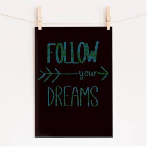 https://media1.positivos.com/147379-thickbox/follow-your-dreams.jpg