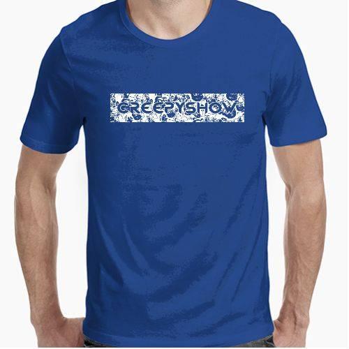 https://media2.positivos.com/147796-thickbox/camiseta-de-creepyshow.jpg