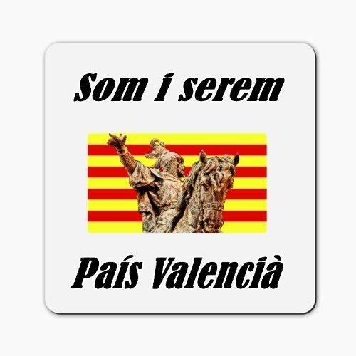 https://media3.positivos.com/147843-thickbox/som-i-serem-pais-valencia-iman.jpg