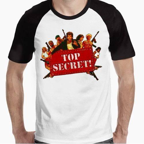 https://media3.positivos.com/147878-thickbox/top-secret.jpg