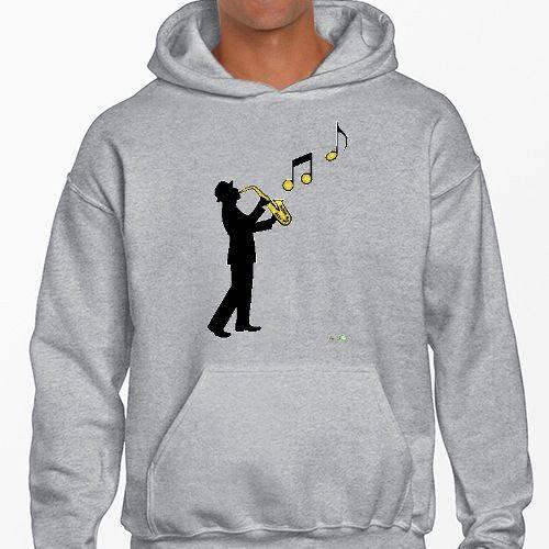 https://media2.positivos.com/148275-thickbox/musico-play-your-music.jpg