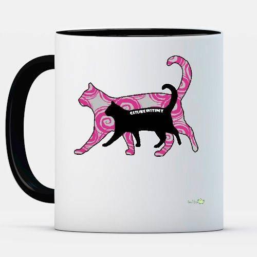 https://media2.positivos.com/148759-thickbox/gatos.jpg