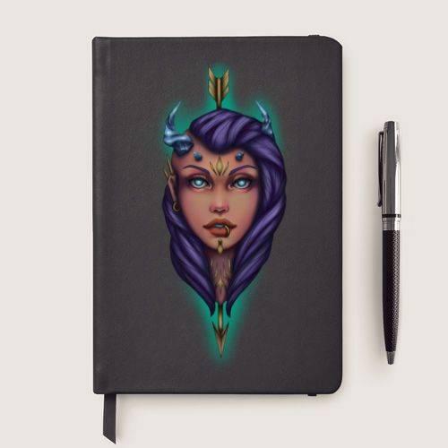 https://media2.positivos.com/149431-thickbox/mujer-guerrera.jpg