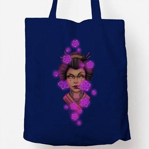 https://media3.positivos.com/149446-thickbox/geisha-neon.jpg