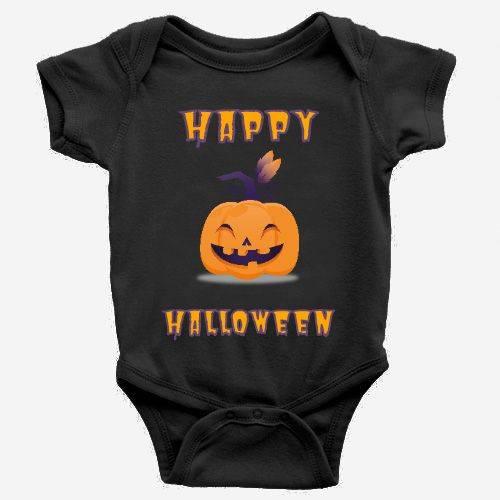 https://media1.positivos.com/150315-thickbox/happy-halloween.jpg