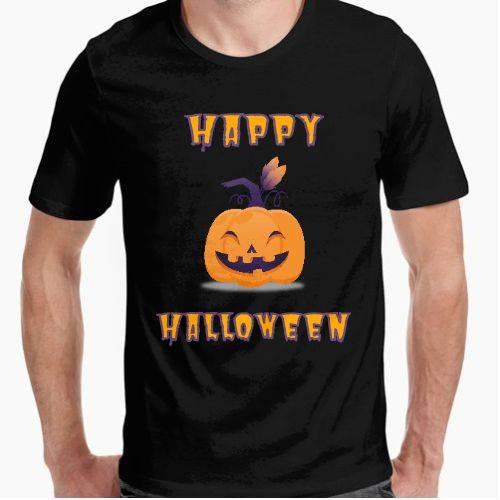 https://media3.positivos.com/150324-thickbox/body-mi-primer-halloween.jpg