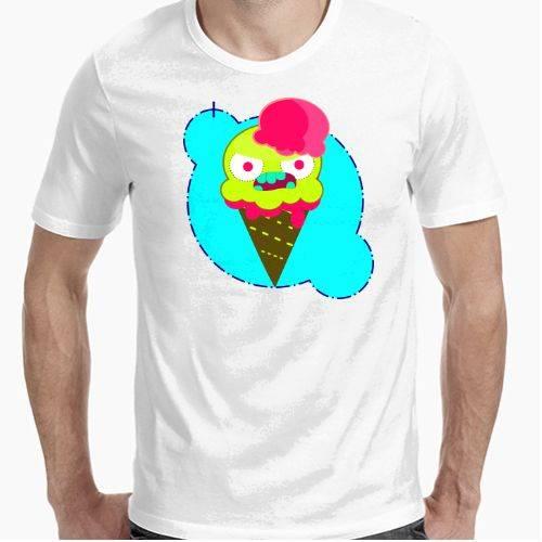 https://media3.positivos.com/150547-thickbox/zombie-ice-cream.jpg