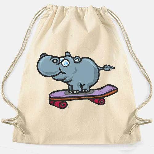 https://media3.positivos.com/157825-thickbox/happy-hippo.jpg