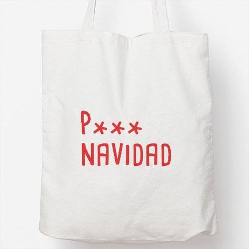 https://media1.positivos.com/158609-thickbox/p-navidad.jpg