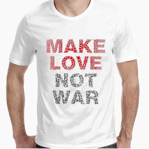 https://media2.positivos.com/159669-thickbox/make-love-not-war.jpg