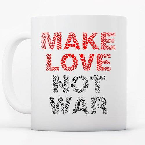 https://media2.positivos.com/159689-thickbox/make-love-not-war.jpg