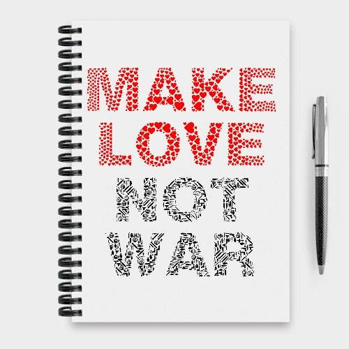 https://media3.positivos.com/159706-thickbox/make-love-not-war.jpg