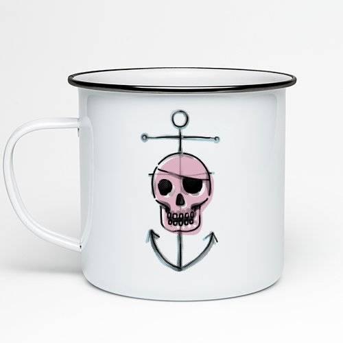 https://media1.positivos.com/159751-thickbox/pirata-muerto.jpg