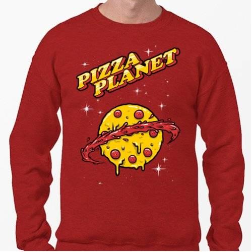 https://media2.positivos.com/159788-thickbox/planet-pizza.jpg