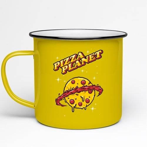 https://media3.positivos.com/159810-thickbox/planet-pizza.jpg