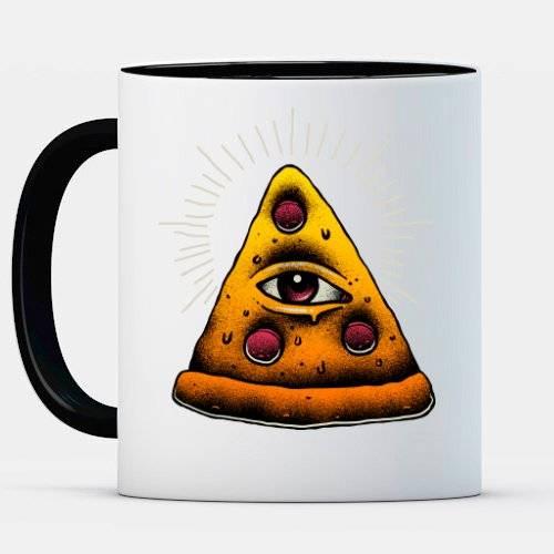https://media3.positivos.com/159861-thickbox/pizza-killer.jpg