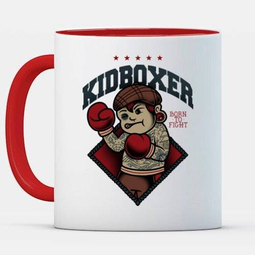 https://media3.positivos.com/160301-thickbox/kid-boxer.jpg