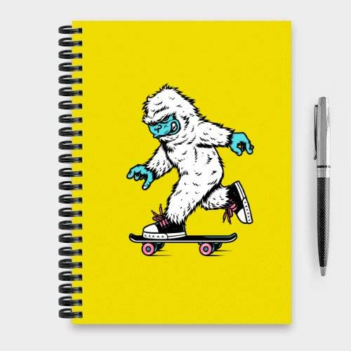 https://media2.positivos.com/161499-thickbox/gorilla-sk8er.jpg