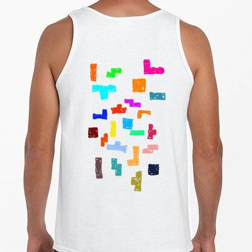 https://media2.positivos.com/161891-thickbox/sisi-tetris.jpg