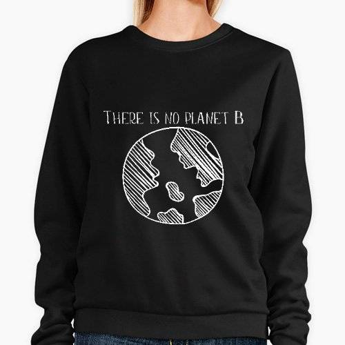 https://media1.positivos.com/162119-thickbox/sudadera-thee-is-no-planet-b.jpg