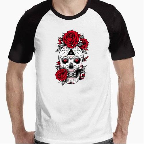 https://media2.positivos.com/162781-thickbox/skull-roses.jpg