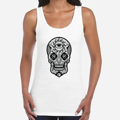 https://media2.positivos.com/162832-thickbox/calavera-tribal.jpg