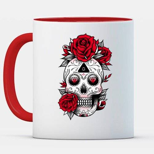 https://media3.positivos.com/163073-thickbox/skull-roses.jpg