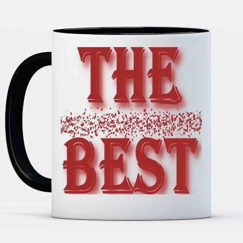 https://media3.positivos.com/163103-thickbox/the-best-taza-personalizada.jpg